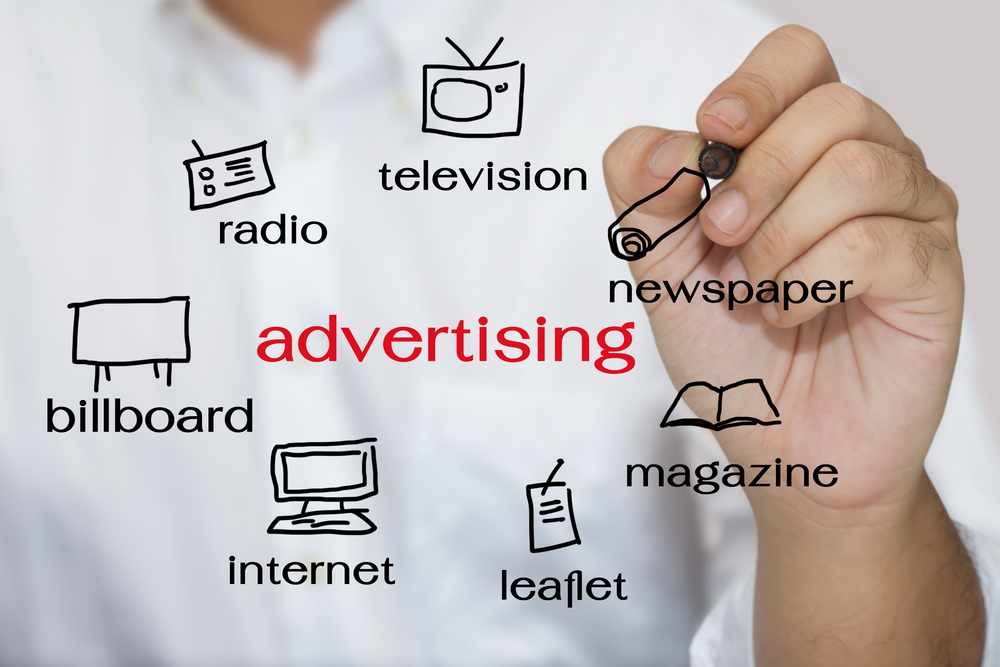an analysis of schools in advertising on tv The selling of our schools: advertising in the classroom are our kids for sale to the highest bidder do we tell them proper nutrition is important and then plaster the school's walls with mcdonald's signs that read i'm lovin' it.