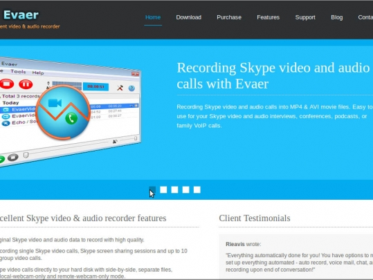 evaer_skypescreenshot_from_2014-07-21_11